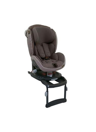 BeSafe Besafe İzi Comfort X3 İsofix 9-18 Kg Bebek Çocuk Oto Koltuğu Renkli